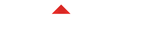 GEO MONT Personaldienste GmbH - Logo