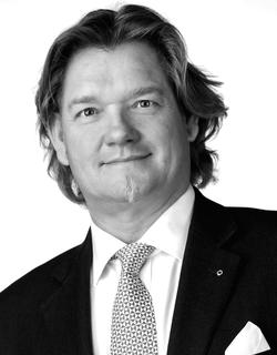 Dirk Wiesner