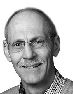 Dr. med. Thomas Koiky